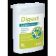 DIGEST LactaBiotics 30 compr - Triestop - ELADIET