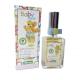 BABY Derbe - Perfume sin alcohol