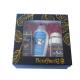 Pack caja regalo Serum y Maxima + Crema de Manos Aloe y Plantas medicinales
