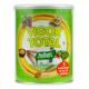 Vigor Total - SANTIVERI