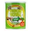 VIGOR TOTAL 400g - SANTIVERI