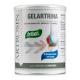 Gelartrina - SANTIVERI