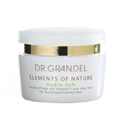 DR. GRANDEL - Elements of Nature HODRO SOFT