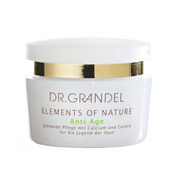 DR. GRANDEL - Elements of Nature ANTI AGE