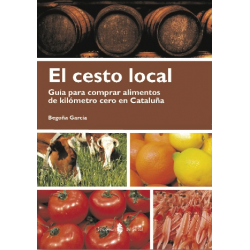El cesto local - Ediciones del Serbal