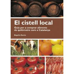 El cistell local - Ediciones del Serbal