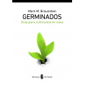 Germinados - Ediciones del Serbal