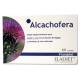 ALCACHOFERA - Fitotablet - ELADIET