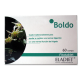 BOLDO - Fitotablet - ELADIET