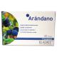 ARÁNDANO - Fitotablet - ELADIET