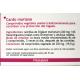 CARDO MARIANO - Fitotablet - ELADIET