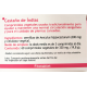 CASTAÑO DE ÍNDIAS - Fitotablet - ELADIET