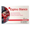 ESPINO BLANCO 60 compr - Fitotablet - ELADIET