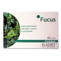 FUCUS 60 compr - Fitotablet - ELADIET