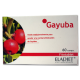 GAYUBA - Fitotablet - ELADIET