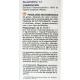 ALCACHOFERA - Fitoextract - ELADIET