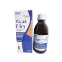 AQUAPRIM 250 ml - Triestop - ELADIET
