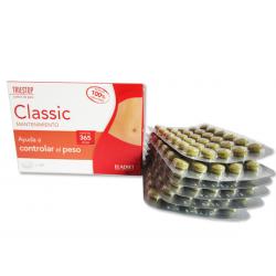 CLASSIC 180 compr - Triestop - ELADIET
