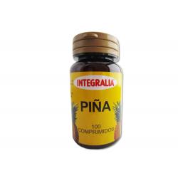 Piña - INTEGRALIA