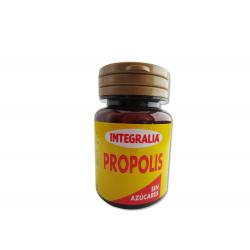 Própolis - INTEGRALIA