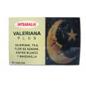 VALERIANA Plus 60 cap - INTEGRALIA