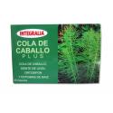 COLA DE CABALLO Plus 60 cap  - INTEGRALIA