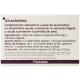 ALCACHOFERA 60 compr - Fitotablet - ELADIET