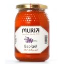 ESPÍGOL 500g - 1kg - MEL MURIA