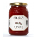 FARIGOLA 500g - 1kg - MEL MURIA