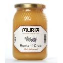 ROMANÍ CRUA 500g - 1kg - MEL MURIA