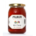 MIL FLORS 500g - 1kg - MEL MURIA