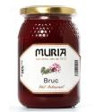BRUC 500g - 1kg - MEL MURIA
