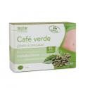 CAFÉ VERDE 60 compr - Triestop - ELADIET