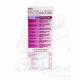 DRENAJE ACTIVADOR Biform 250 ml - DIETISA