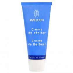CREMA DE AFEITAR 75 ml - WELEDA