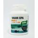 VIGOR EPA 120 perlas - Omega 3 - SANTIVERI