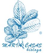 www.mariacasasbiologa.es